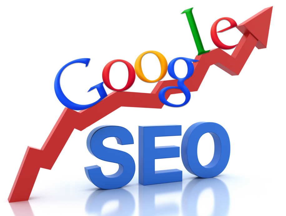 Image result for SEO in Edmonton