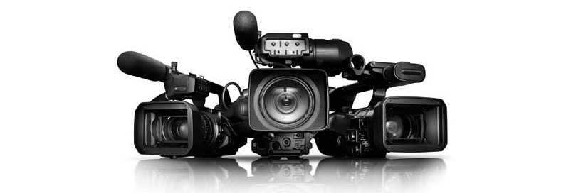 Creative Theory vancouver videographers