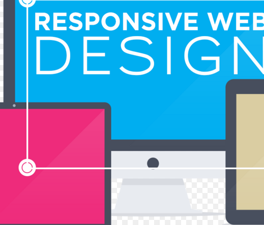 what good web design can do for you